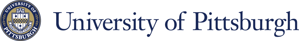 University of Pittsburgh use case logo