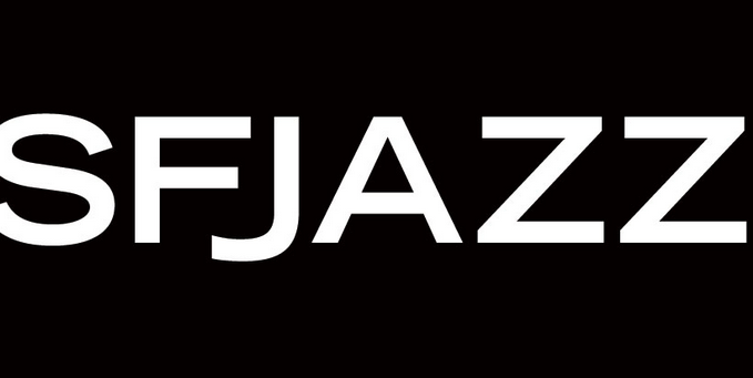 SFJazz use case logo
