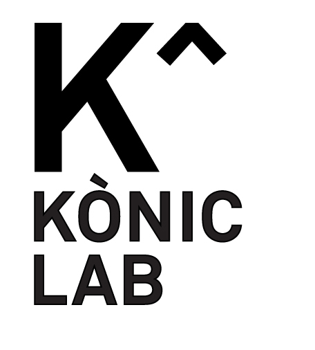 Koniclab use case logo